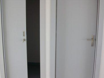 Portas Fenólicas 43mm