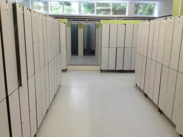 Cacifos Fenólicos - FIMA (Fábrica Imperial de Margarinas)