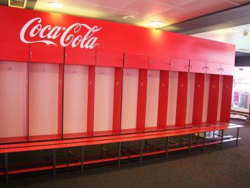 Sport Lisboa e Benfica - Cacifos Desportivos