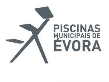 Piscinas Municipais de Évora