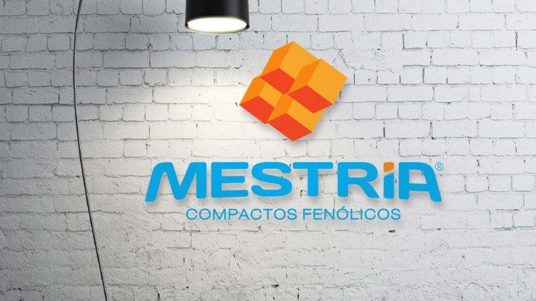Mestria - Compactos Fenólicos