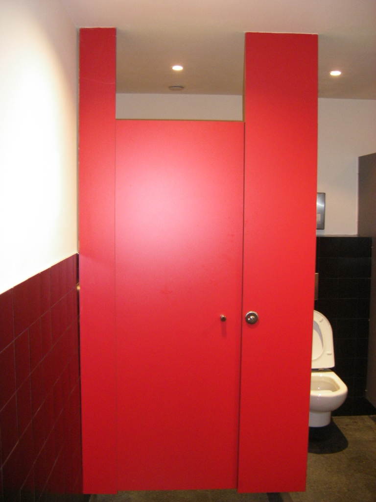 cloisons suspendues fabulous cloisons bois cran partition. Black Bedroom Furniture Sets. Home Design Ideas