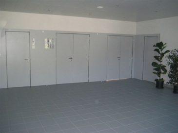 Portas e Armários Fenólicos, Grupo Desportivo de Sesimbra