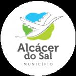 Município de Alcácer do sal