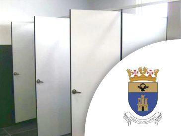 Base Aérea Nº de Sintra |