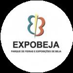 Parque de Feiras e Exposições de Beja (Ovibeja)