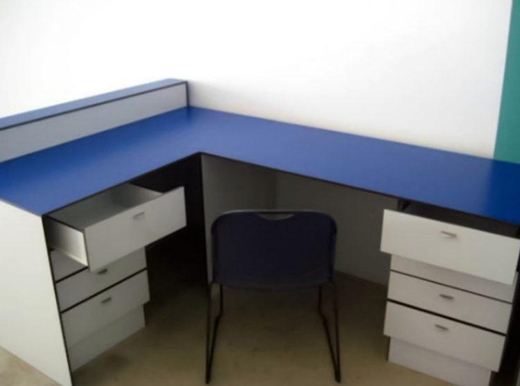 Muebles fenolicos mestria compactos fen licos for Muebles de oficina orts